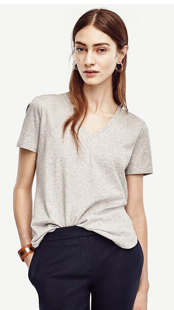 30% Off Best-Loved Pieces @ Ann Taylor