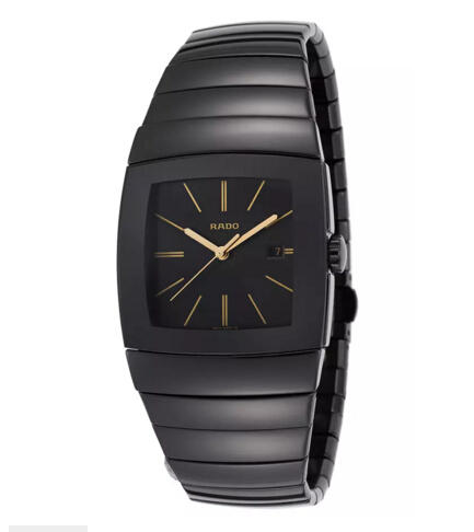 Dealmoon Exclusive! Up to 74% Off +  Extra 10% Off RADO Watches @ World of Watches