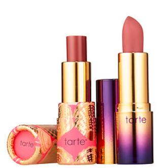 $9 tarte Rainforest of the Sea™ Quench & Drench Lip Set ($22.00 value)