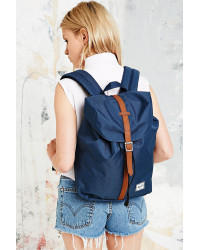 Herschel Supply Co. Post Backpack