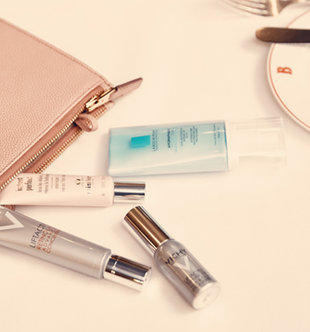 Up to 38% Off Sisley, By Terry & More Beauty Brands On Sale @ Gilt