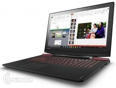 Ideapad Y700 15 Inch Gaming Laptops