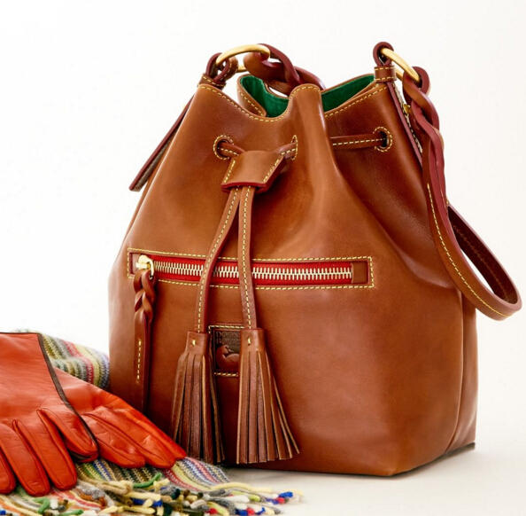 Extra 10% OffSale Items@ Dooney & Bourke