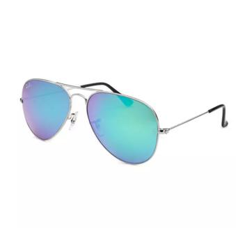 Extra $10 off Up to 40% off Ray-Ban Sunglasses@WorldofWatches.com
