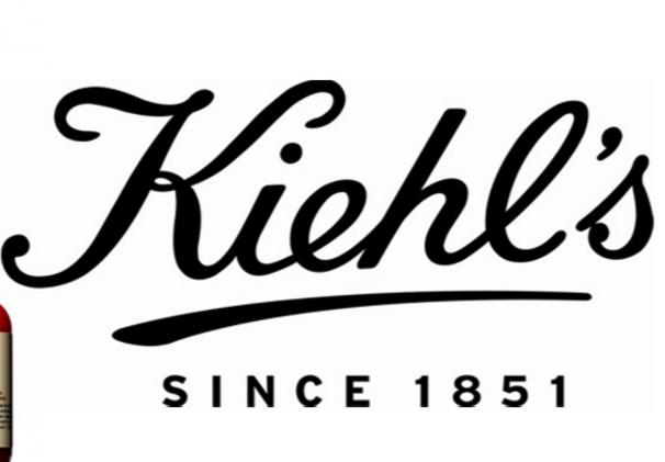 10% Off Kiehl's Skin Care Products @ Bergdorf Goodman