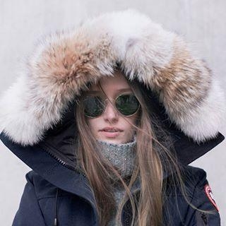 Dealmoon Exclusive!10% OffCanada Goose @ Blue & Cream
