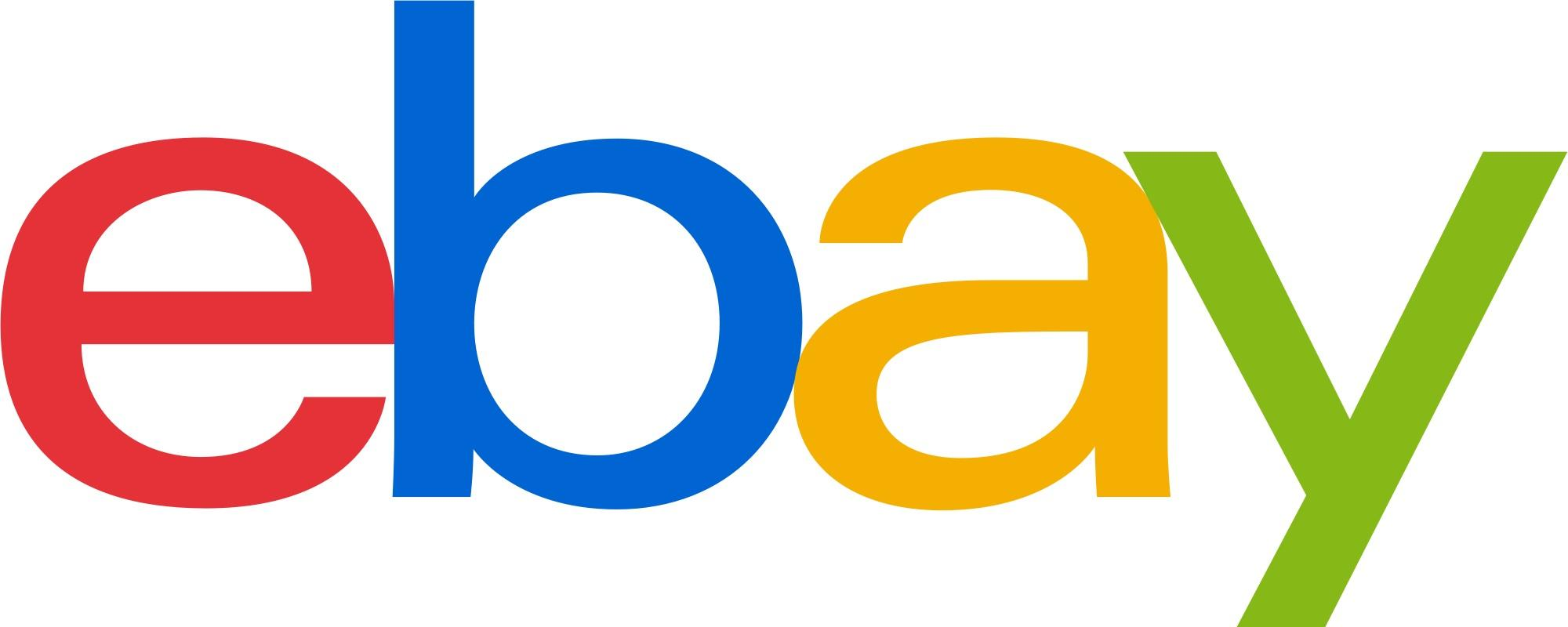 $15 Off $60Good for Everything @ eBay