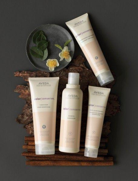 Free Best Seller Sample Set with Purchase Over $35  @ Aveda
