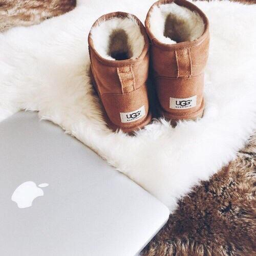 Up to 60% Off UGG Collection Sale @ 6PM.com