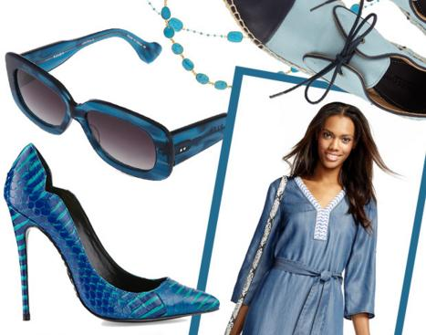 20% Off Everything @ LastCall by Neiman Marcus