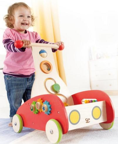 Hape - Wonder Walker @ Amazon