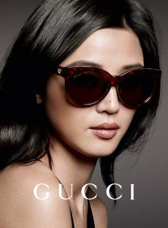 Extra 20% Off Select Gucci Sunglasses @Neiman Marcus