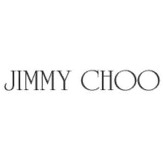 Up to 70%Off + Extra 20% Off Jimmy Choo Shoes @ Neiman Marcus