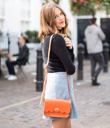 Dealmoon Exclusive! 20% Off + Free Shipping The Cambridge Satchel Company Sale @ Mybag.com (US & CA)