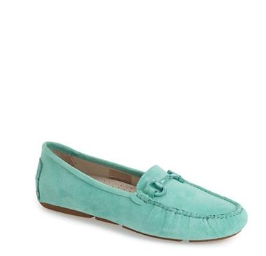 patricia green 'Cambridge' Bit Loafer (Women) @ Nordstrom