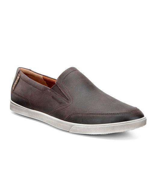 Dealmoon Birthday Exclusive! Up to an Extra 20% Off ALL SALE SHOES @ Ecco