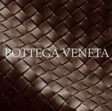 10% Off Bottega Veneta Handbags, Apparel, Shoes and More @ Bergdorf Goodman