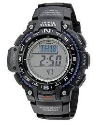 50% or More Off Men's and Women's Sport Watches @ Amazon.com