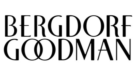 Extra 20% Off Select Styles @ Bergdorf Goodman