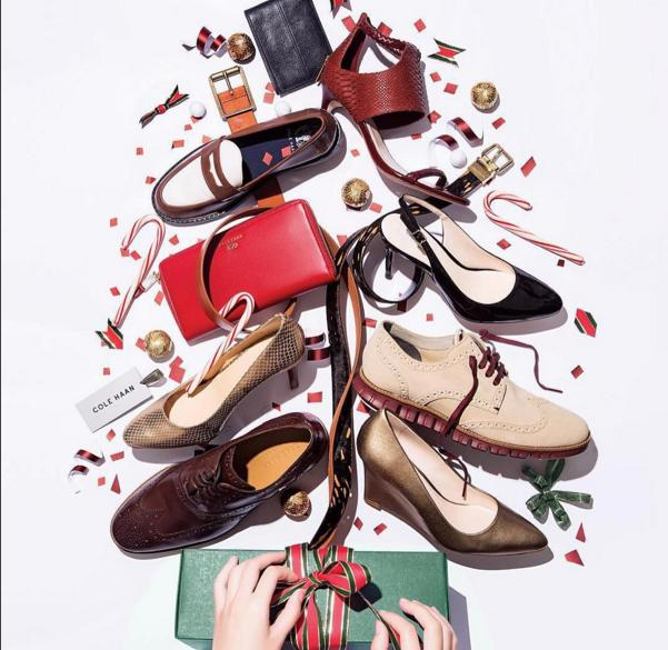 Up to 69% Off Cole Haan Women/Men On Sale @ Nordstrom Rack