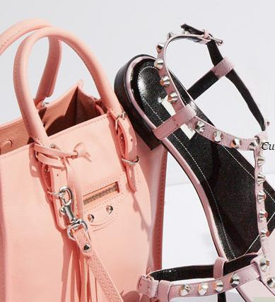 Up to 43% Off Balenciaga Handbags, Shoes & Accessories On Sale @ Gilt