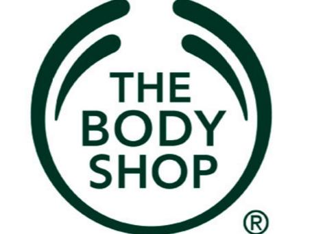 Up to 75% Off+Free Shipping Sale Items @ The Body Shop