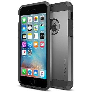Trianium iPhone 6/6s case