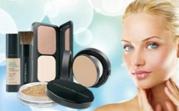 Dealmoon Exclusive: 27% Off Sitewide @ BeautifiedYou.com