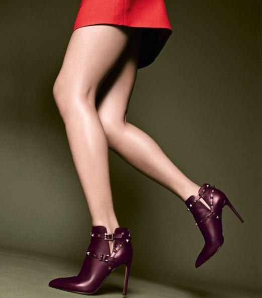 Up to 80% Off Giuseppe Zanotti, Valentino & More Designer Shoes On Sale @ Rue La La