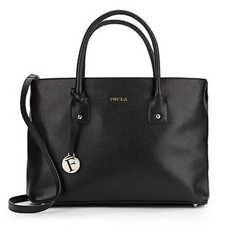 $20 Off $150 Furla Handbags @ Saks Off 5th