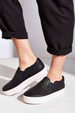 $20 Off $150 Ash Shoes @ Saks Off 5th