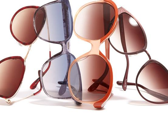 Up to 78% Off +$20 Off $150 Sunglasses Sale @ Saks Off 5th