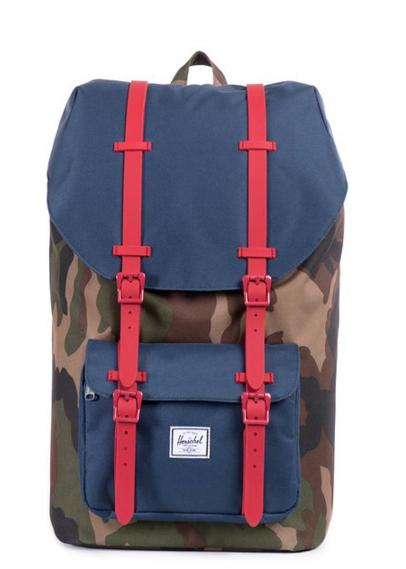 $63.59 Herschel Supply Co. Little America Backpack
