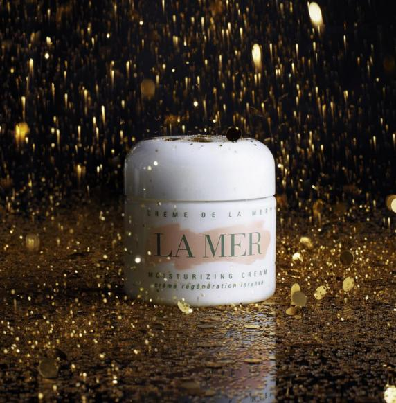 Up to $200 Off La Mer Sale