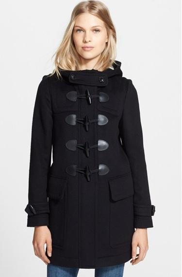 Up to 60% Off Burberry On Sale @ Nordstrom