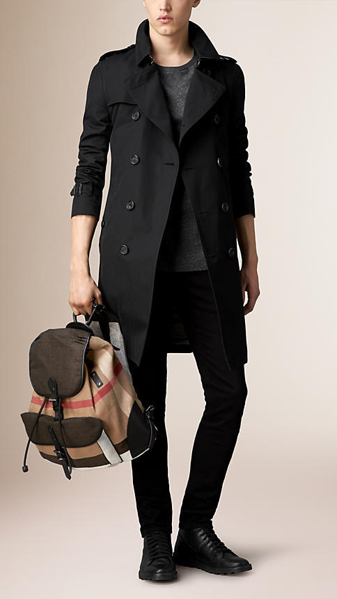 Up to $250 GIFT CARD Men's Handbags & Backpacks @ Neiman Marcus