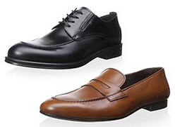 Up to 60% Off Select Men's Dress Shoes @ MYHABIT