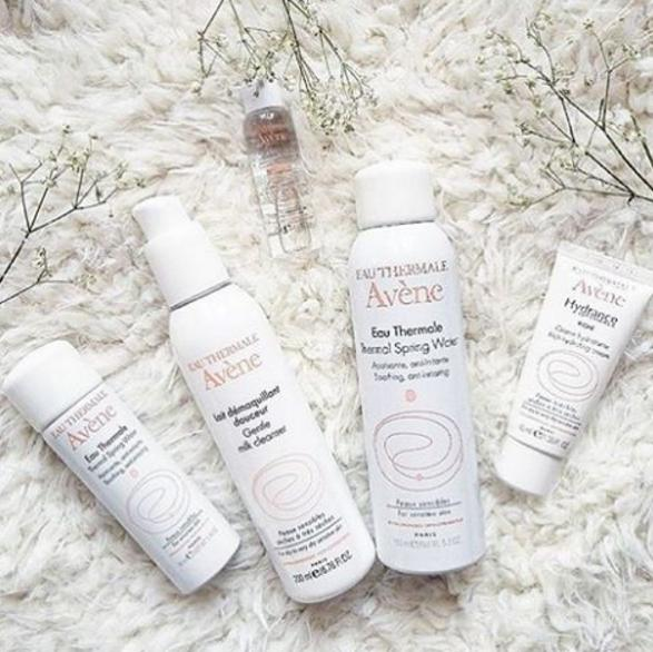 32% Off + Free $30 Gift with Avene Purchase @ SkinCareRx