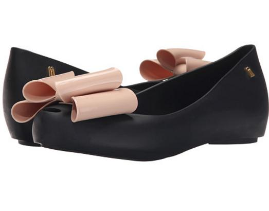 $67.49 Melissa Shoes Ultragirl Sweet On Sale @ 6PM.com