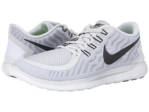 Nike Free 5.0 V4 Men's Training Shoes