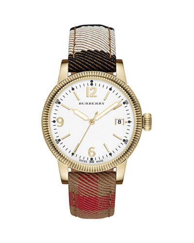 Up to 55% Off Designer Watches & Sunglasses in Fashion Dash at LastCall by Neiman Marcus