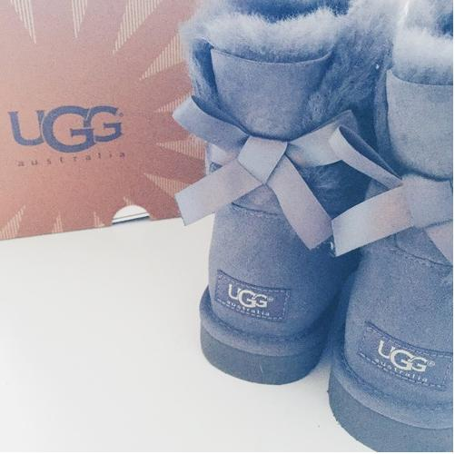 Up to $250 GIFT CARD with UGG Shoes Purchase @ Neiman Marcus