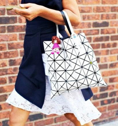 Extra 15% Off BAO BAO Issey Miyake On Sale @ Saks Fifth Avenue