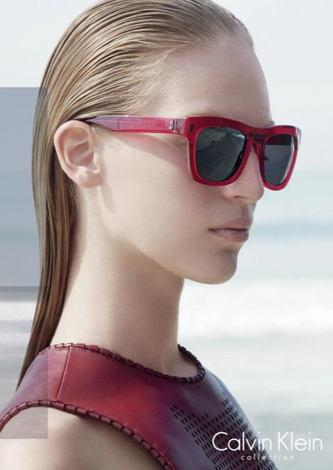 Up to 70% Off CALVIN KLEIN Sunglasses Sale @ unineed.com