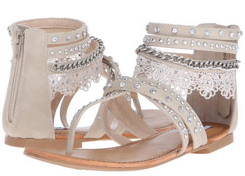 40% Off Steve Madden, Skechers and more Women's Sandals @ Amazon.com