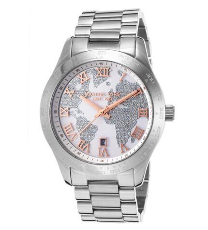 $80 Off with Purchase Over $775 on Women's Watches @ WorldofWatches.com