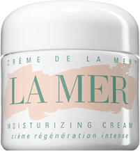 2 Free Deluxe Samples with CRÈME DE LA MER Purchase @ La Mer