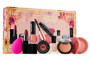 $40 Sephora Favorites Paint It Pink ($122.00 value)
