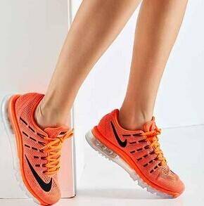 Up to 40% Off Nike women's and men's shoes @ macys.com