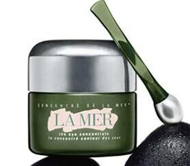 La Mer  The Eye Concentrate/0.5 oz @ Saks Fifth Avenue